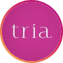 Tria Beauty is a pioneer in light-based skin care technology since 2003, Tria Beauty was founded by the same scientists who set the gold standard for professional laser hair removal and skincare