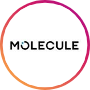 Sleep better with MOLECULE. The best cooling mattresses, toppers, sheets, pillows, and comforters - all Air-Engineered™ for optimal rest and recovery.