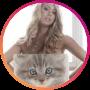 Jessica Sorkin Miami Florida, Instagram Meme Influencer Captivating Audiences Everywhere.