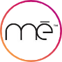 me smooth is a revolutionary at-home professional hair removal for all skin tones.