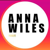 Anna Wiles Salon Republic hair stylist