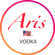 Aris Vodka Corp. launched its self-titled vodka. Aris Vodka is distilled six times using the company's own recipe