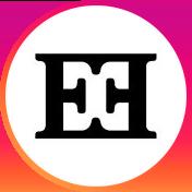 ESCADA website to shop for Women's Clothing, Dresses, Designer Shoes, Handbags, Accessories