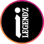 The iLegendz Network is an exclusive community of likeminded leaders devoted to building the most reputable personal brands in the world.