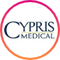 Cypris Medical is a medical device company committed to developing and commercializing innovative, minimally invasive treatments in plastic surgery.