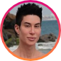 Justin Jedlica has had 300+ cosmetic procedures and professes a passion for everything BODY