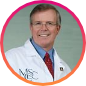 Philadelphia Plastic Surgeon Dr. Claytor has been in practice for over 15 years. He is Chief of Plastic Surgery for Main Line Health Systems