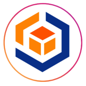 DigiBuild is a blockchain-enabled construction project management platform. Our customers manage workflows such as procurement, budgets, schedules, contracts