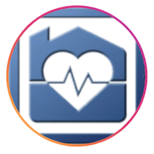Cardio Care is a family owned Home Health Care Agency with over 40 years of experience. We have succeeded in providing care and relief to thousands of patients and families.